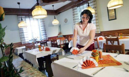 Gasthaus Graf Hochzeiten Wirtshaus Restaurant Essen Grillabend Sensalation Gastro Gastronomie Amstetten Mostviertel